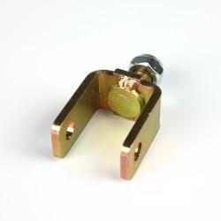 Uchwyt mocowanie łącznik stabilizatora E30 E36