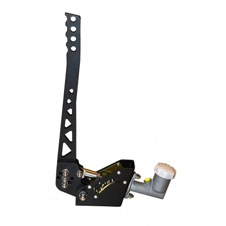 Hydrauliczny hamulec ręczny uniwersalny DRIFT KJS