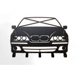 Wieszak na klucze BMW E39 ekstra prezent drift