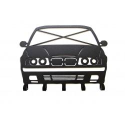 Wieszak na klucze BMW E34 ekstra prezent drifT