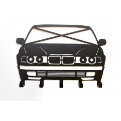 Wieszak na klucze BMW E32 ekstra prezent drift