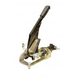 Hydrauliczny hamulec ręczny BMW E36 DRIFT KJS
