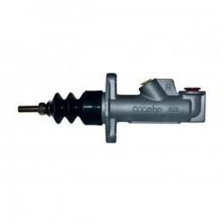 Pompa hamulcowa OBP hydrauliczny hamulec ręczny