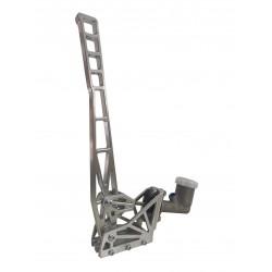 Hydrauliczny hamulec ręczny ZBIORNICZEK OBP DRIFT