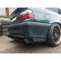 Dyfuzor BMW E36 sedan coupe touring M-pakiet M3